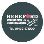 Hereford Window And Conservatory Centre | Windows | Doors | Glazing | Conservatories