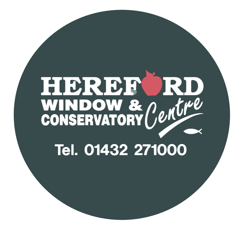 Hereford Window & Conservatory Centre